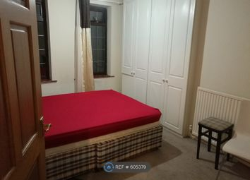 Room to rent in Southend Road, Sheffield S2