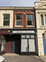 Thumbnail Retail premises to let in Parkgate Chambers, Darlington, County Durham