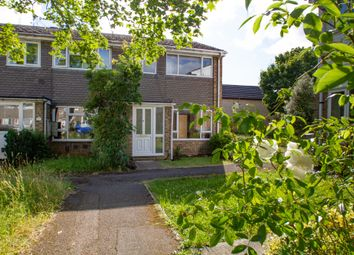 Thumbnail 3 bed end terrace house to rent in Whittington Place, Carterton