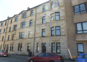 Thumbnail 1 bedroom flat to rent in Argyle Street, Paisley
