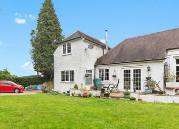Thumbnail 3 bed end terrace house for sale in Lower Kingswood, Tadworth