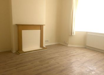 Thumbnail 3 bed terraced house to rent in Edmonton, Enfield