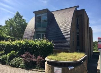 Thumbnail 2 bed flat for sale in Hillside, Cumnor Hill, Oxford