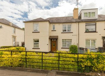 Thumbnail 2 bed property for sale in 25 Prestonfield Road, Prestonfield
