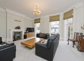 4 bed flat for sale in Zetland House, Marloes Road, Kensington, London W8