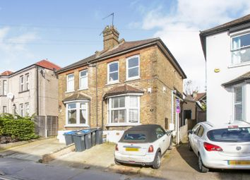 1 bed maisonette for sale in Selsdon Road, South Croydon CR2