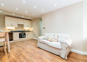 Thumbnail 1 bedroom flat for sale in Brunswick Court, Leeds