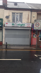 Thumbnail Retail premises for sale in Roodend Road, Oldbury
