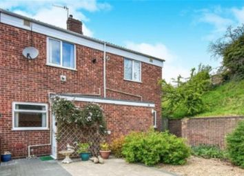 Thumbnail 2 bedroom property to rent in Anthony Drive, Norwich