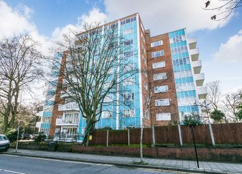 Thumbnail 2 bed flat to rent in The Hollies, New Wanstead, London