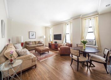 Thumbnail 2 bed apartment for sale in 1000 Park Avenue 3F, New York, New York, United States Of America