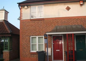 2 bed property to rent in Penny Lane Way, Leeds, West Yorkshire LS10