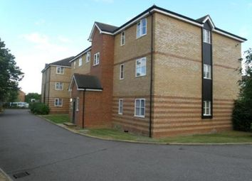 Thumbnail 2 bed flat for sale in Simms Gardens, East Finchley, ., London