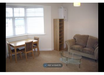 2 bed flat to rent in Berkeley Avenue, Reading RG1