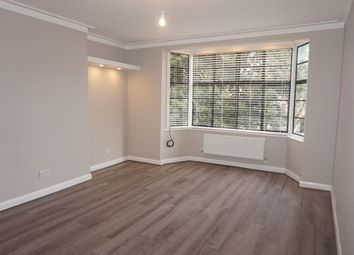 Thumbnail 2 bed flat to rent in Seymour Court, Colney Hatch Lane, Muswell Hill