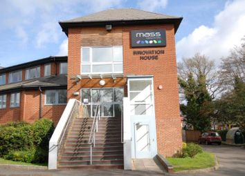 Thumbnail Office to let in Wokingham, Berkshire