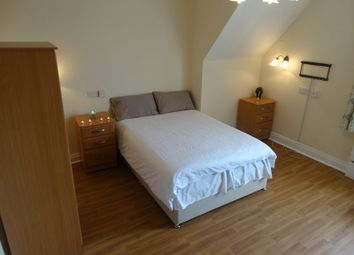 Thumbnail Room to rent in Gloucester Place, Swansea