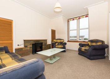 Thumbnail 1 bed flat to rent in Bon Accord Centre, George Street, Aberdeen