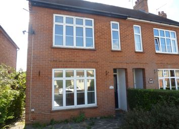 Thumbnail 3 bed semi-detached house to rent in Weydon Hill Road, Farnham
