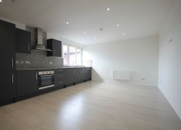 Thumbnail 3 bed flat to rent in Green Lane, Castle Bromwich