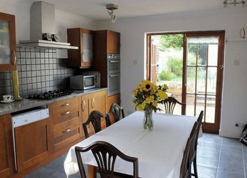 Thumbnail 5 bed terraced house for sale in Edward Street, Dunstable