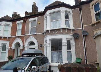 Thumbnail 3 bed property to rent in Hazelbank Road, London