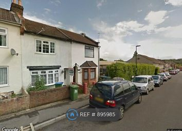 Thumbnail Room to rent in Brickfield Road, Southampton