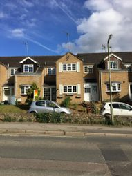 Thumbnail 3 bedroom terraced house to rent in Albion Street, Chipping Norton