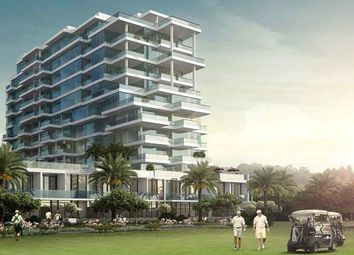 Thumbnail 3 bed apartment for sale in Residential, Damac Hills, Dubai Land, Dubai