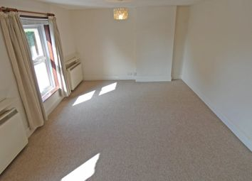 Thumbnail 1 bed flat to rent in The Headlands, Downton, Wiltshire