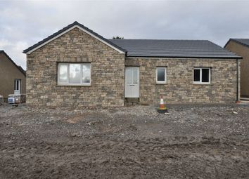 Thumbnail 2 bed detached bungalow for sale in 8 Lady Anne Drive, Brough, Kirkby Stephen, Cumbria