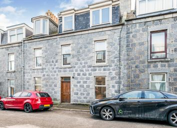 1 bed flat for sale in Rosebank Place, Aberdeen AB11