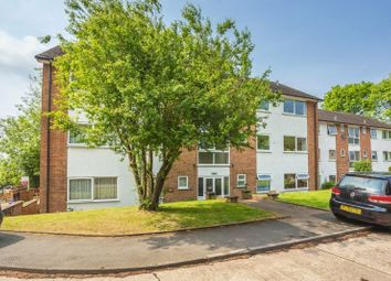 Thumbnail 2 bedroom flat to rent in Freeman Court, Chesham