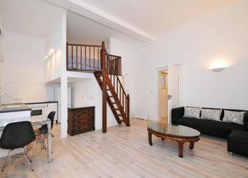 Thumbnail Studio to rent in Ennismore Gardens SW7,