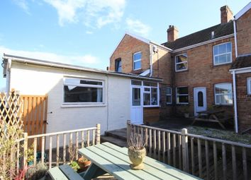 Thumbnail 3 bed property for sale in Anchorage Court, Puriton, Bridgwater