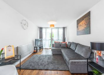 Thumbnail 1 bed flat to rent in Brecknock Road, Tufnell Park, London