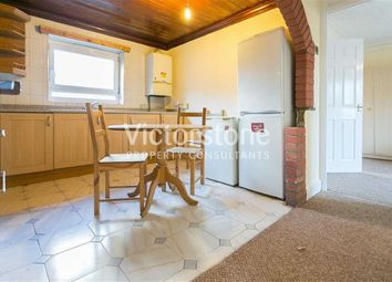 Thumbnail 4 bed flat to rent in Patrick Connolly Gardens, Bow, London