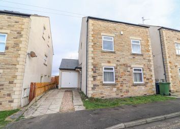 4 bed detached house for sale in Strothers Road, High Spen, Rowlands Gill NE39