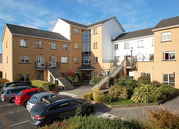 Thumbnail 2 bed apartment for sale in 60 Ballyowen Hall, Lucan, Dublin