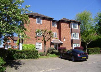Thumbnail Studio to rent in Ridge Court, Allesley Park