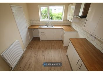 Thumbnail 3 bed semi-detached house to rent in Caer Odyn, Eryrys