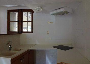 Thumbnail 4 bed villa for sale in 11360 Cascastel-Des-Corbières, France