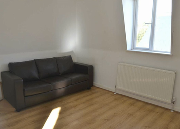 Thumbnail 1 bedroom flat to rent in Dollis Road, London