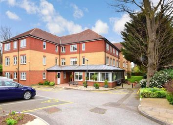 1 bed flat for sale in Cambridge Park, London E11