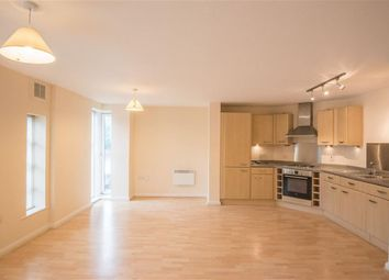 Thumbnail 2 bed flat to rent in Hospital Fields Road, York
