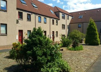 Thumbnail 3 bed terraced house for sale in Robert Smith Court, Lumphinnans, Cowdenbeath