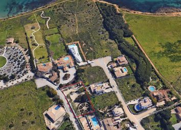 Thumbnail Land for sale in Burgau, Lagos, Portugal