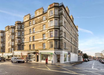 Thumbnail 5 bedroom flat to rent in Morningside Road, Morningside, Edinburgh, 4Qh
