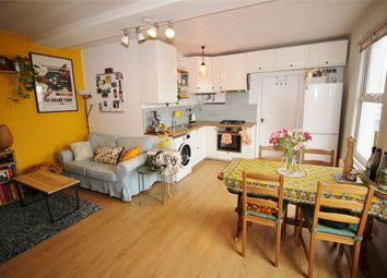 1 bed flat for sale in High Street, Penge, London SE20
