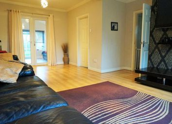Thumbnail 3 bed semi-detached house for sale in Walton Lane, Nelson